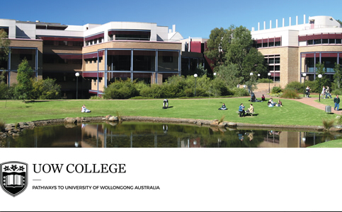 1.UOW_College.png