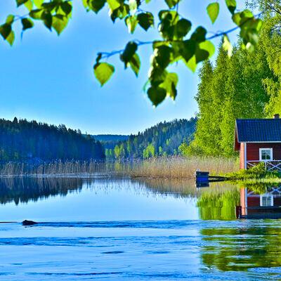 1.finland.jpg