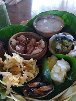 16.coconuts.png