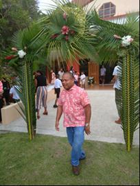 21.coconuts.png