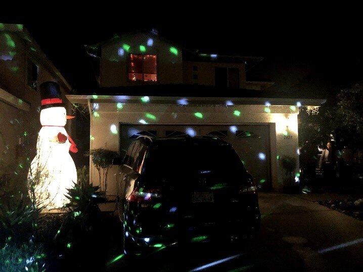 3.christmas4.jpg
