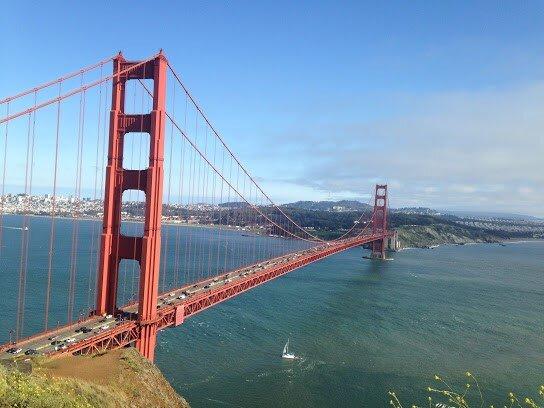 3.goldengatebridge.jpg