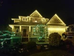 3.house.jpg