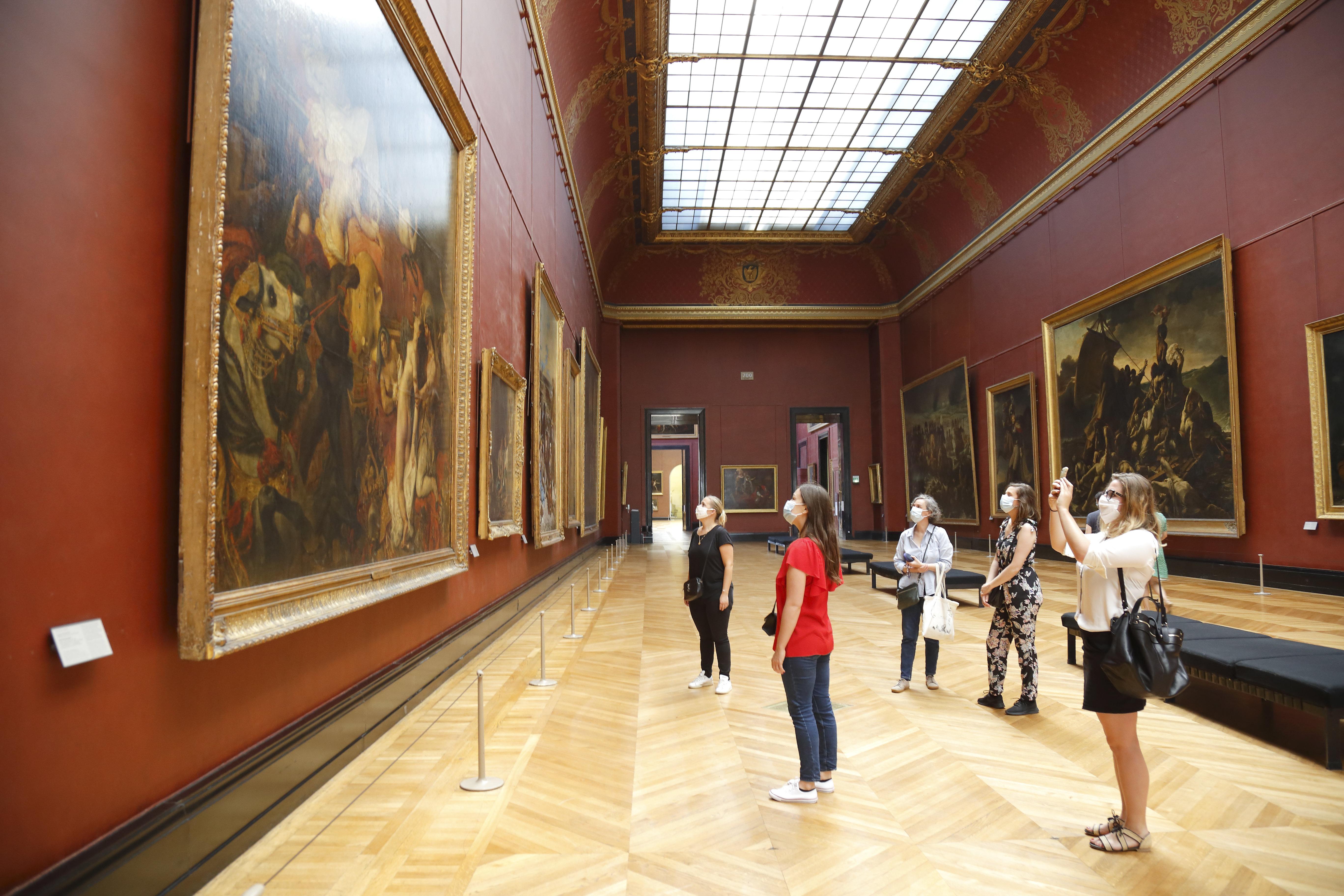 © Musée du Louvre  Antoine Mongodin.jpg