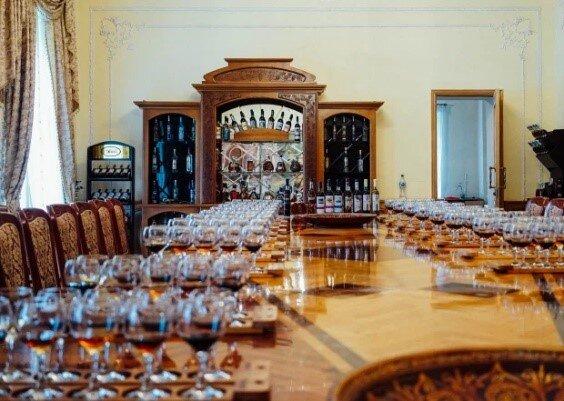6.winery.jpg