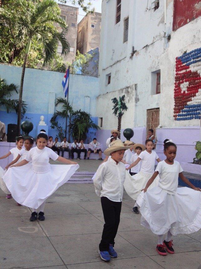7.dance.jpg
