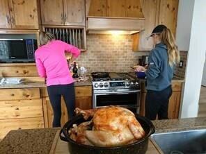 7.turkey2.jpg