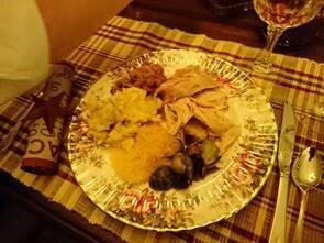 8.turkey3.jpg