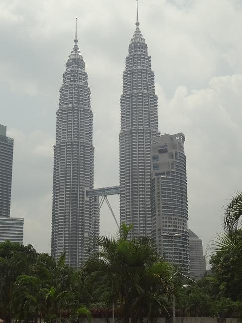 petronas-twin-towers.jpg