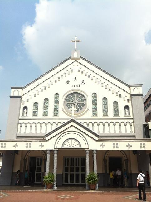 St.-Theresa-Church.jpg
