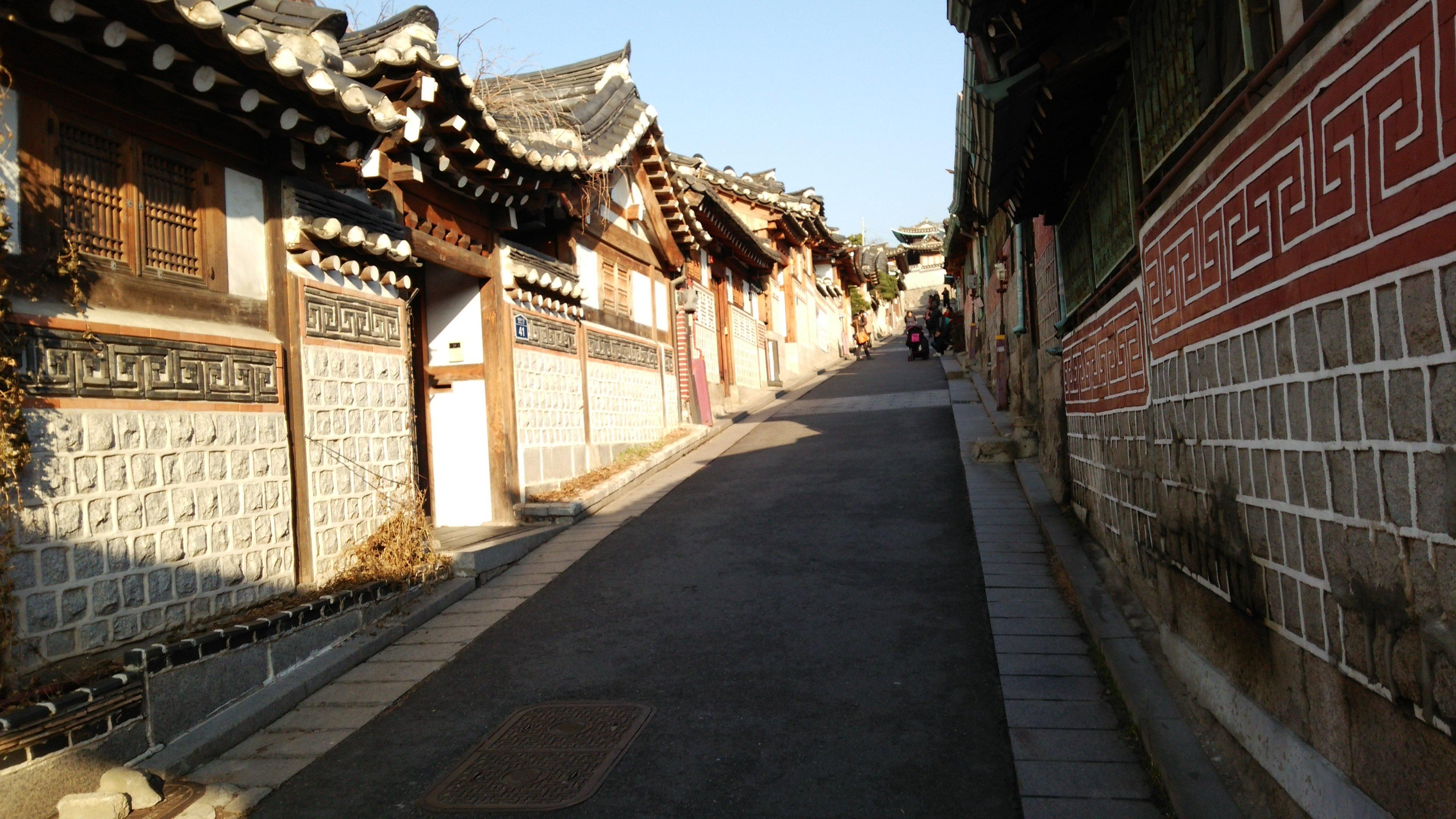 bukchon-hanok1.jpg