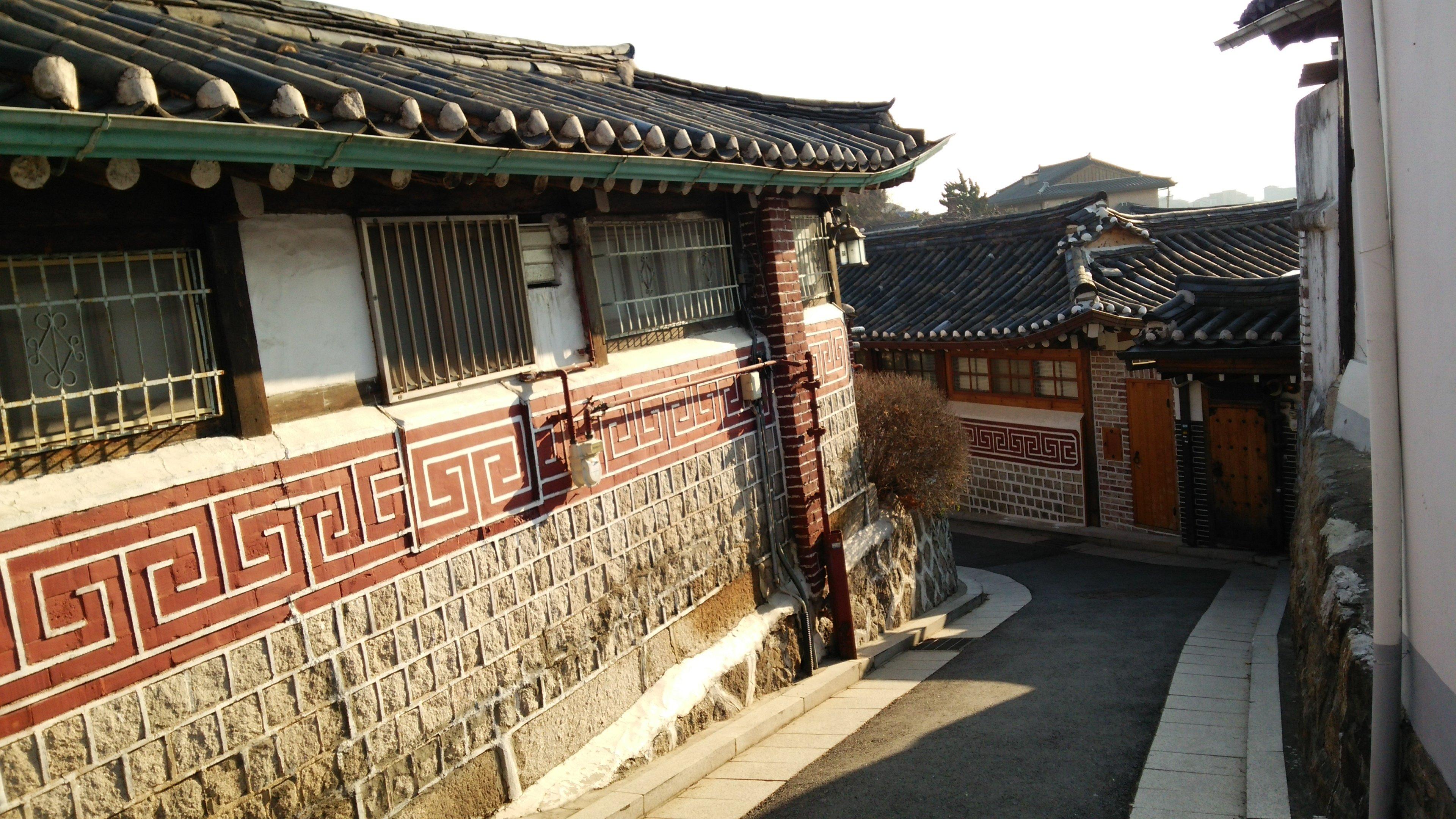 bukchon-hanok2.jpg