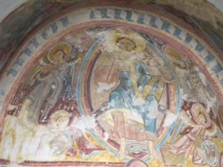 fresco-in-the-Catalan-Romanesque-Churches.jpg