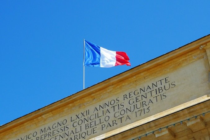 national-flags.jpg