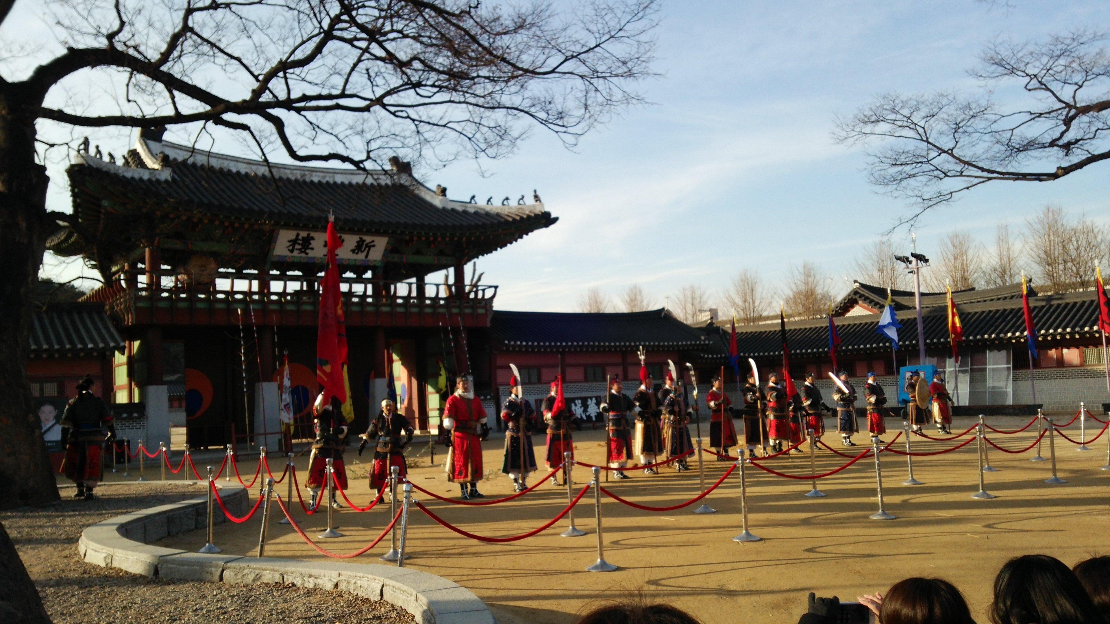 suwon-cultural-foundation.jpg