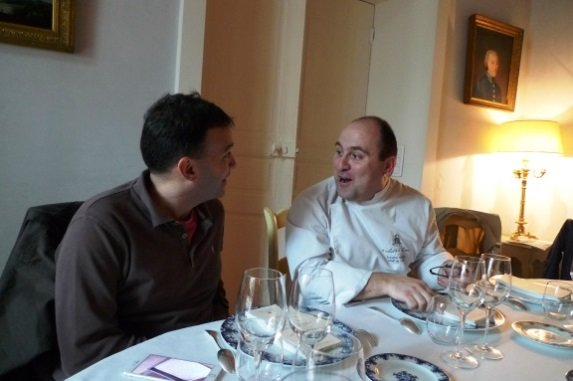 talking-with-chef.jpg