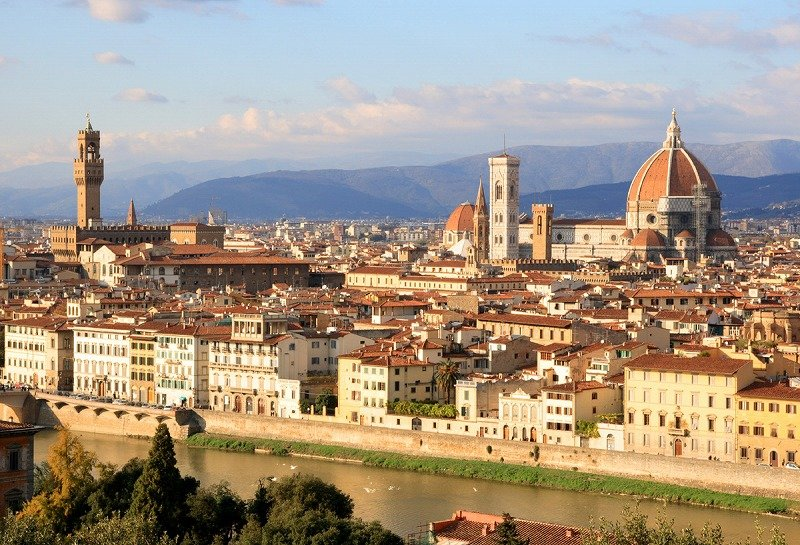 town-of-Florence3.jpg