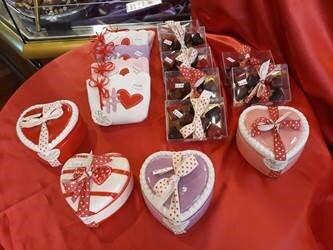 valentineItaly2.jpg